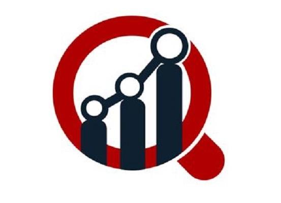 Palliative Care Market Region Wise Analysis, Growth Demand, Opportunities & Forecast 2027